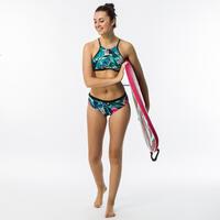 Andrea bikini top - Women