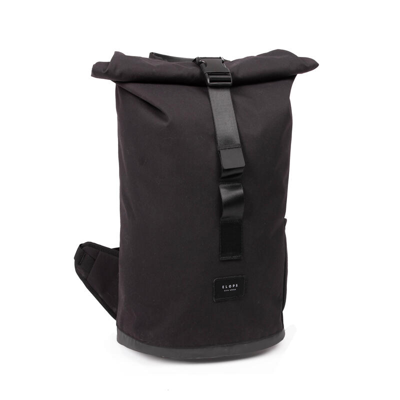 20L Cycling Backpack Elops Speed 100