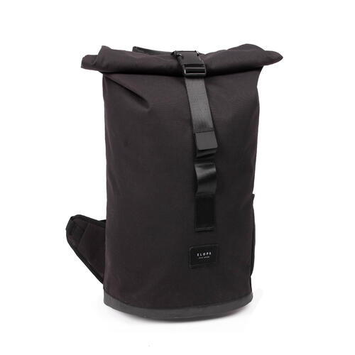 SAC A DOS VELO ELOPS SPEED 100 20L