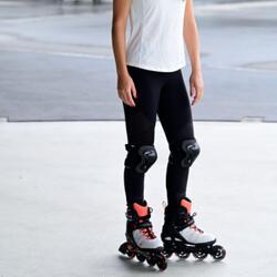 Inline-Skates Inliner Macroblade 80W Erwachsene