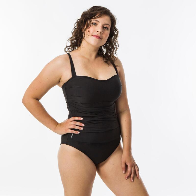 Bañadores mujer
