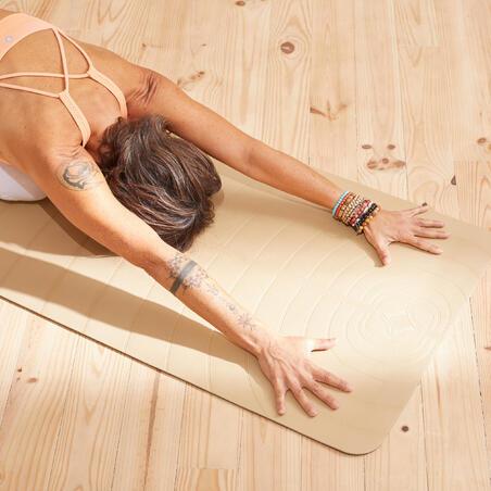 Tapis de yoga 5cm
