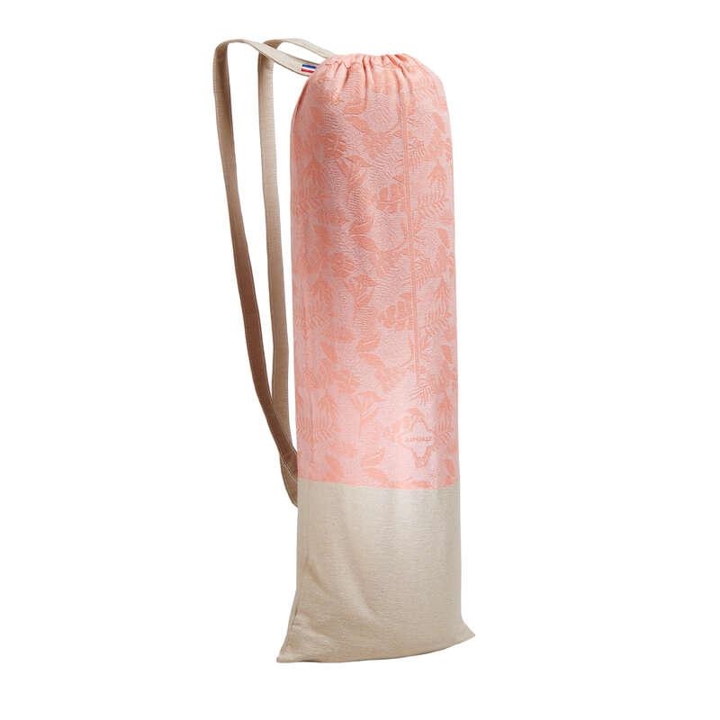 ACCESSOARER YOGA Yoga - Väska för yogamatta KIMJALY - Yogautrustning