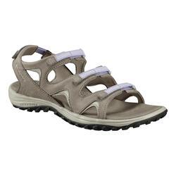 Sandales de randonnée - Santiam - Femme
