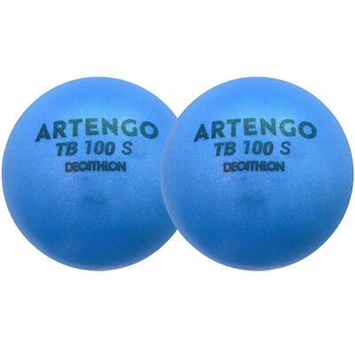 NB900 Netball Ball, Advanced Players - White