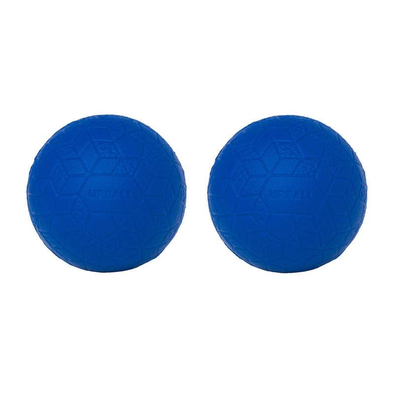 ONE WALL Tenis - Loptice One Wall SPB500  URBALL - Ostali sportovi s reketom