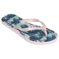 CHINELOS DE SURF 120 MENINA Exotic