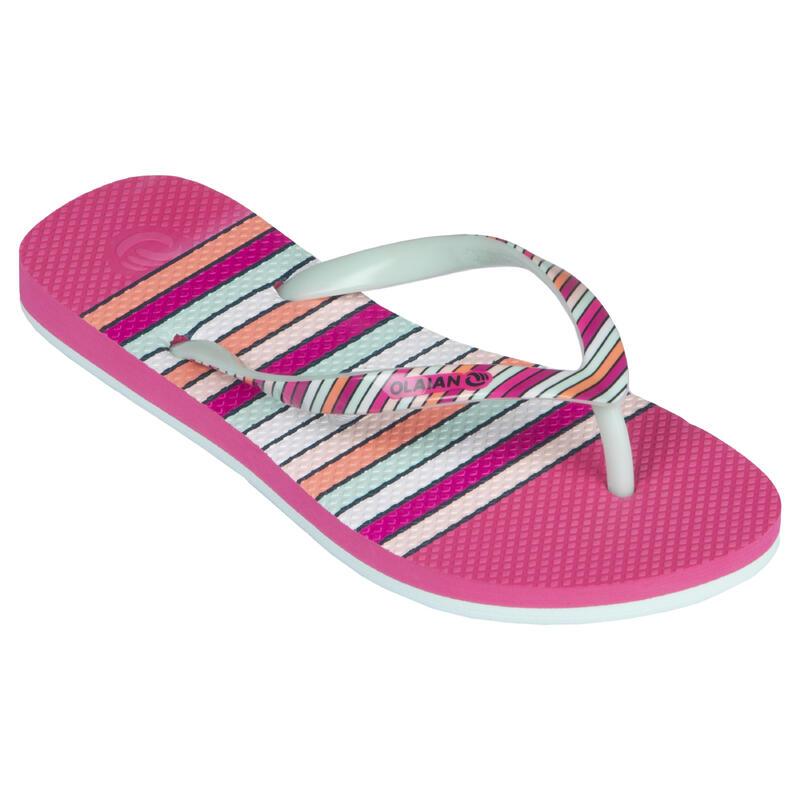 Slippers voor meisjes 190 Paradise