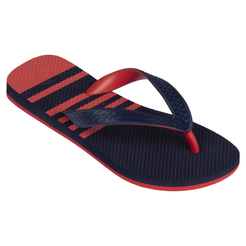 Papuci TO 190 Up Roșu Băieți imagine