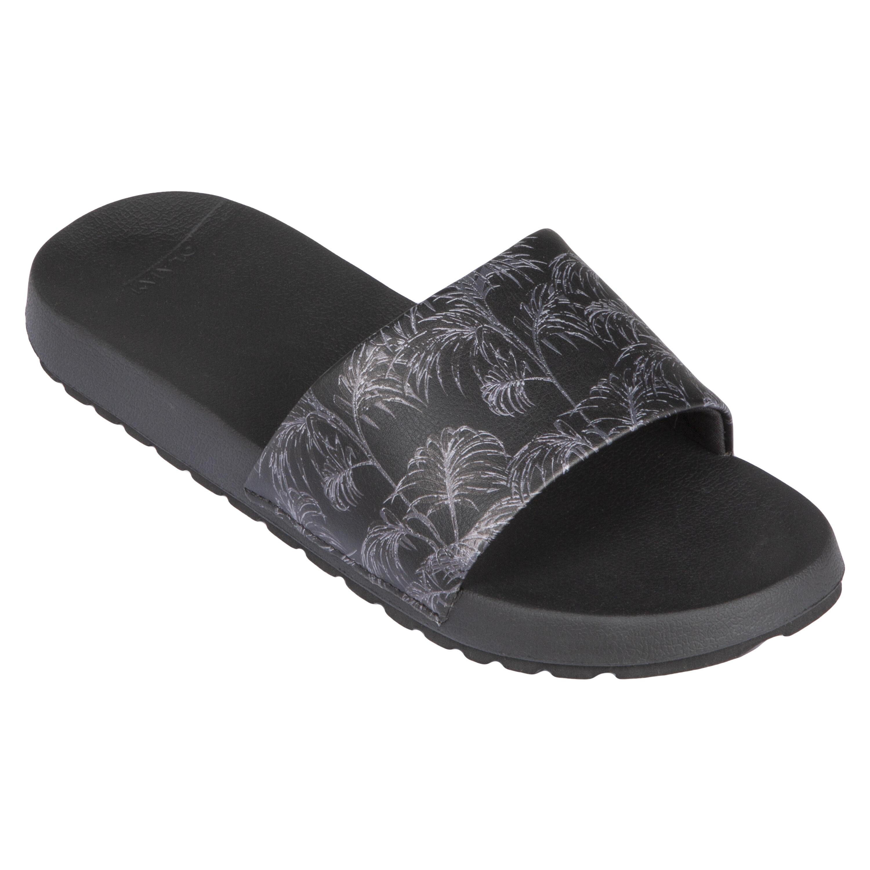 Papuci 550 Exotic Damă imagine