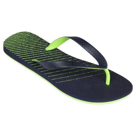 109 flip-flops - Men