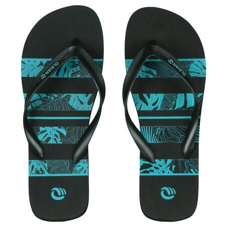 Sandales 120Flo – Hommes