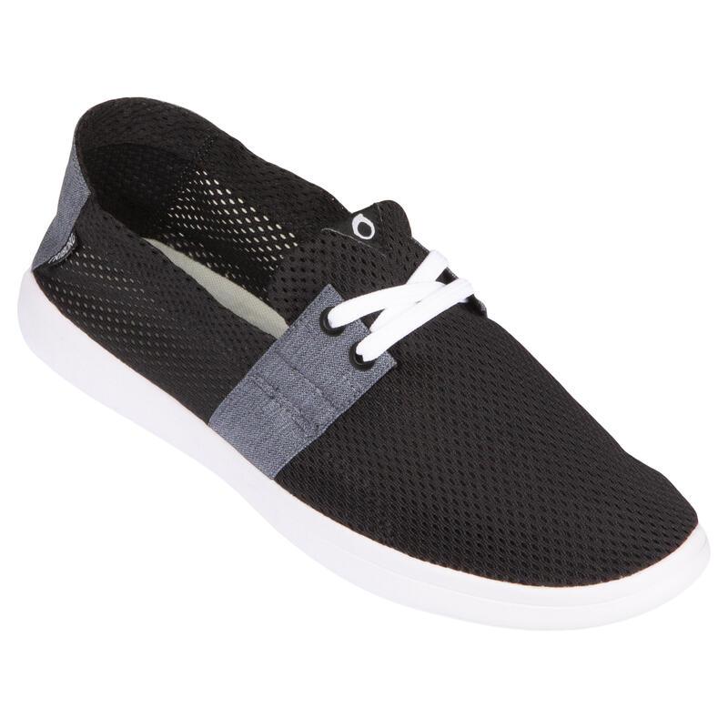 Buty plażowe AREETA męskie