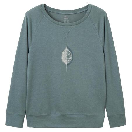 T-shirt à manches longues500 – Femmes