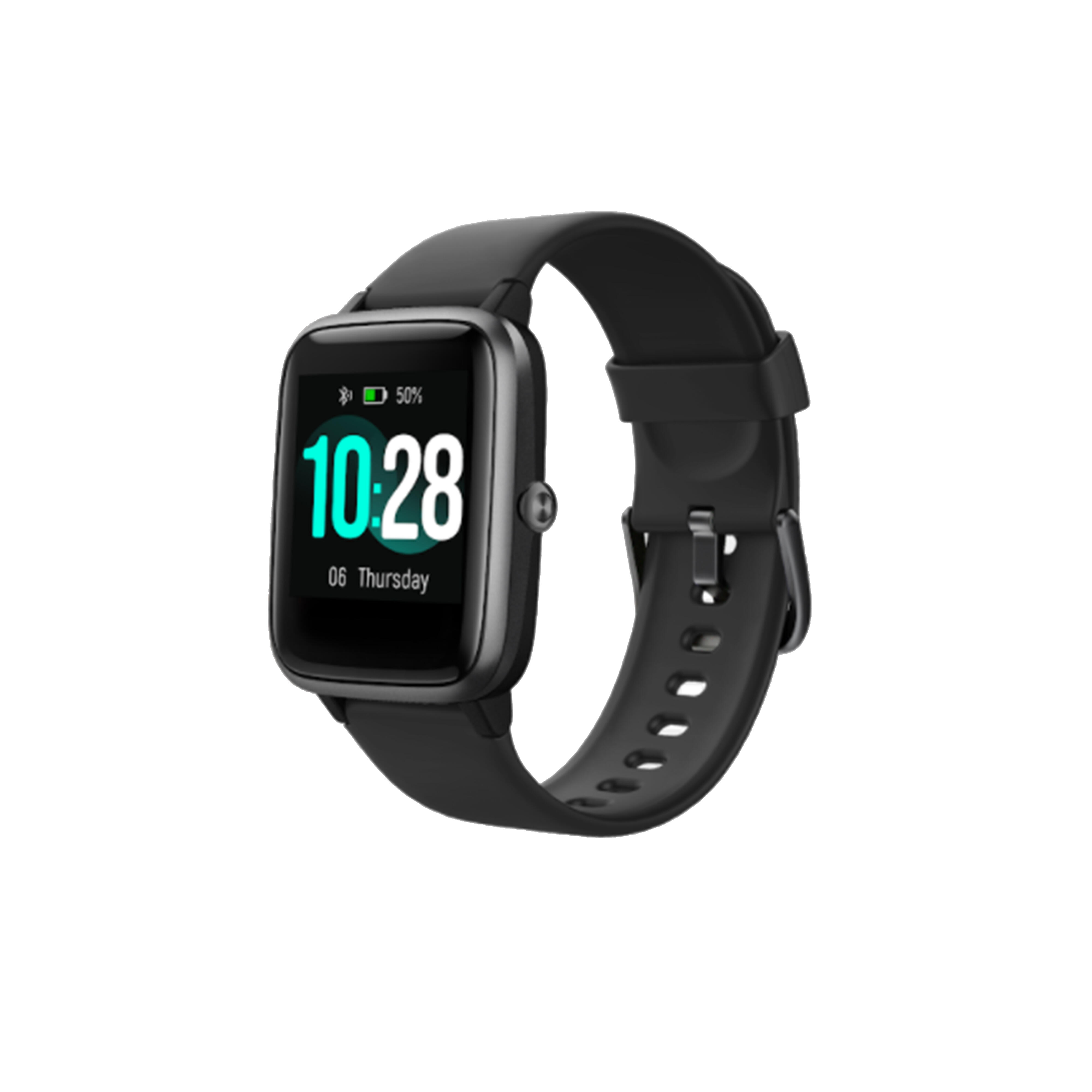 Ceas Smartwatch IDO ID205L imagine