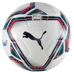 Ballon de Match de Football Team Final 21.3 - Qualité FIFA