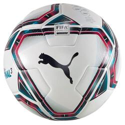 FOOTBALL MATCH BALL PUMA Team Final 21.3 FIFA Quality Ball
