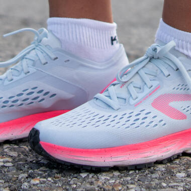 running women shoes