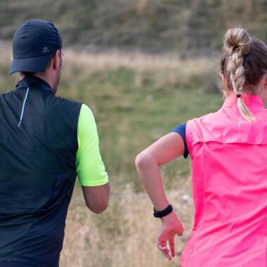 De complete gids voor 5 km hardlopen