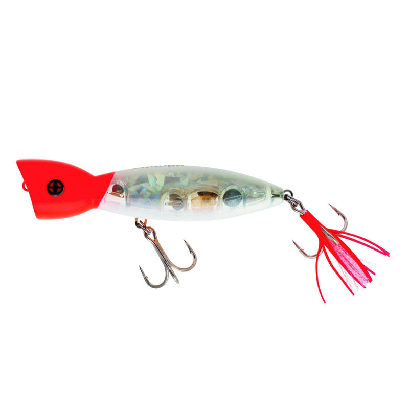 Big Game fishing lures