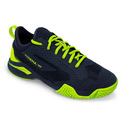 Padelschoenen voor dames PS 990 Dynamism blauw