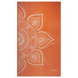 SERVIETTE L PRINT Bali 145x85 cm