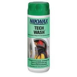 Pflege- und Reinigungsmittel Tech Wash