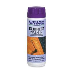 Pflege- und Reinigungsmittel TX Direct
