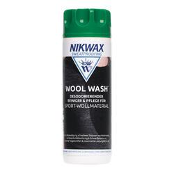 Pflege- und Reinigungsmittel Wool Wash