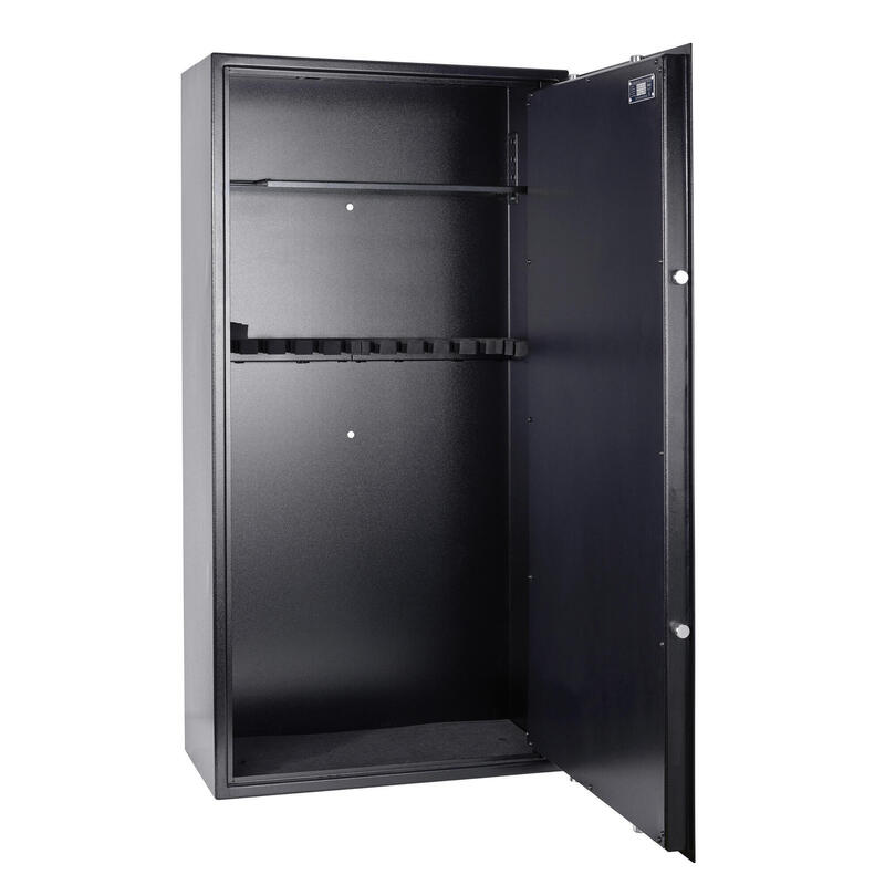 Gun Safes and Cabinets