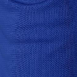 Basketbalbroekje B300 kinderen blauw - 194793