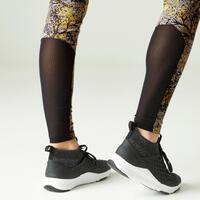 500 fitness tights - Women