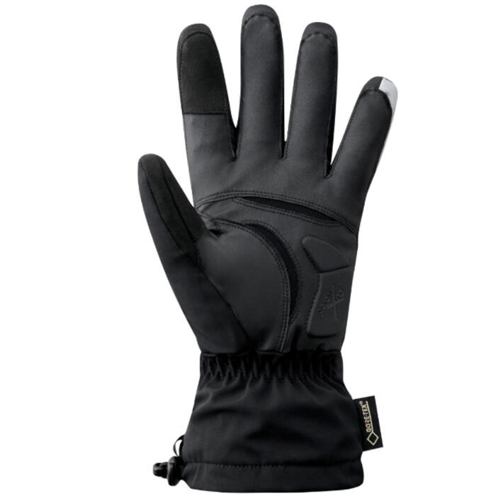 GANTS SHIMANO GORE-TEX WINTER