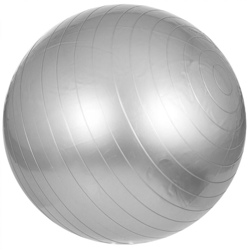 be BM gymball 75cm