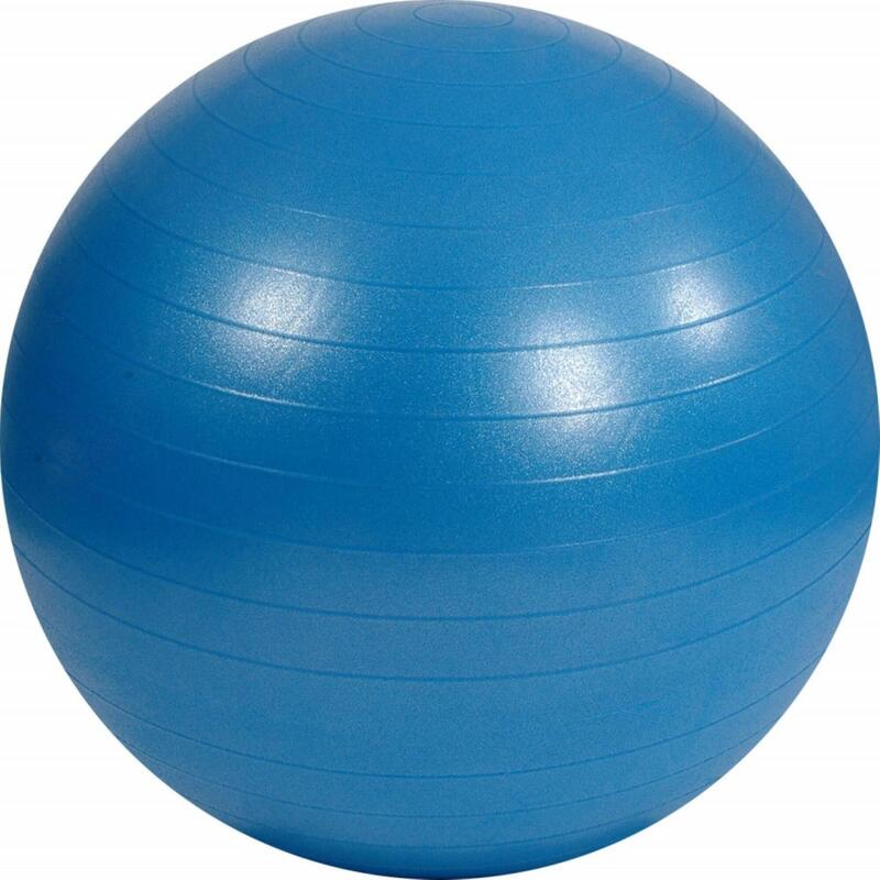 Gymball be bm 65 cm