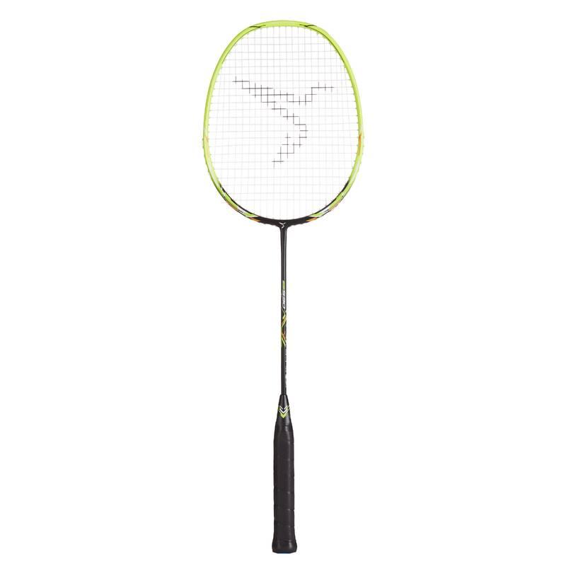BADMINTONOVÉ RAKETY PRO POKROČILÉ RAKETOVÉ SPORTY - BADMINTONOVÁ RAKETA BR 530  PERFLY - Badminton