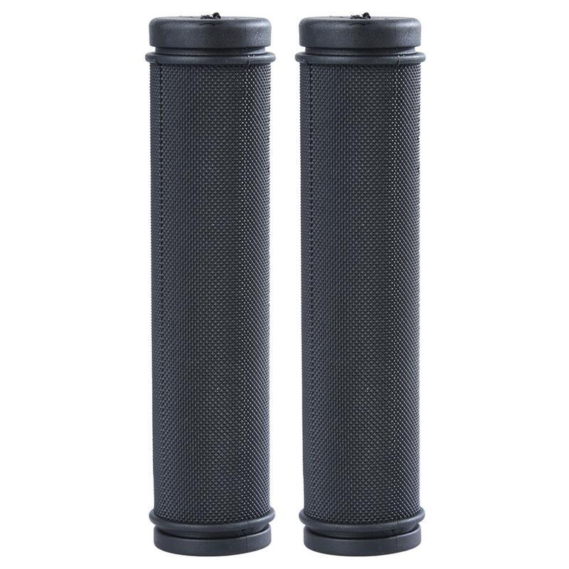 MTB Handlebar Grips - 22.2mm