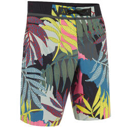 Long Surfing Boardshorts 900 Wonderflo.