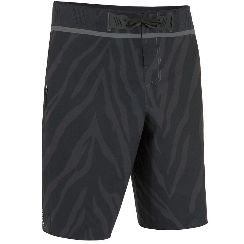 Swim Shorts and Board Shorts