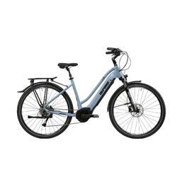 Vélo électrique OGP Roma 340 trekking Femme
