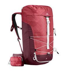 Zaino trekking MH100 | 30 litri