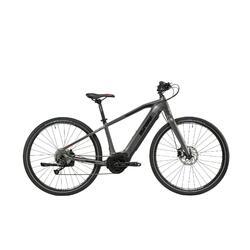 Vélo électrique OGP Bolsena 351 Homme