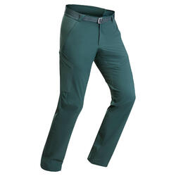 Pantalon de randonnée montagne - MH500 - Homme