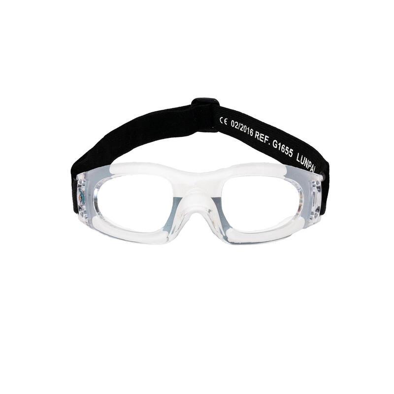 Gafas protección Pelota niños Junior