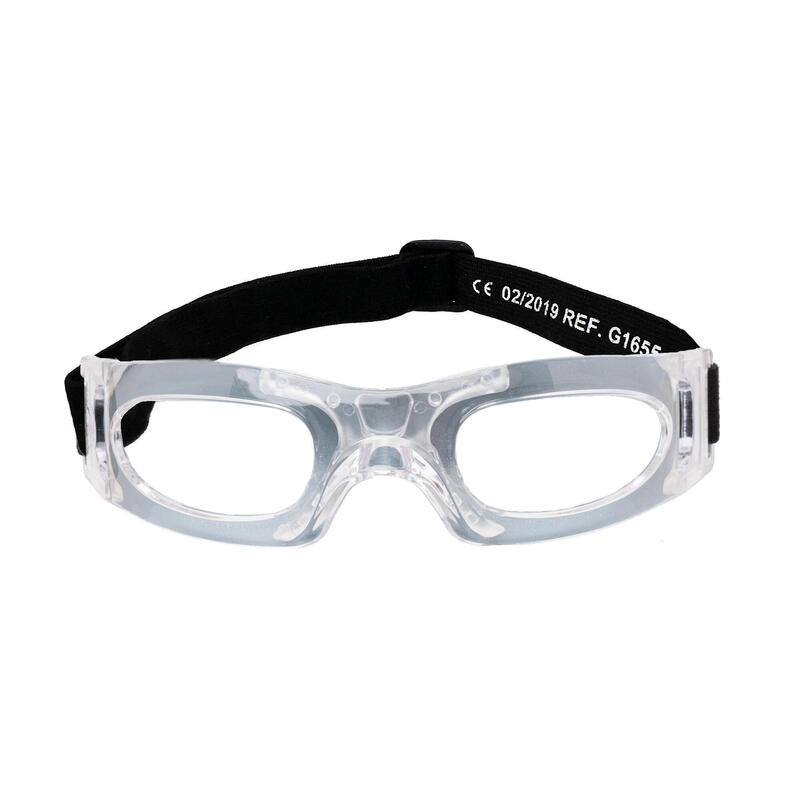 Gafas de protección Pelota vasca Adulto