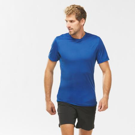 T-shirt de randonnéeMH100 – Hommes