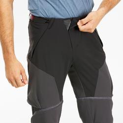 Men's Modular Mountain Walking Trousers MH950