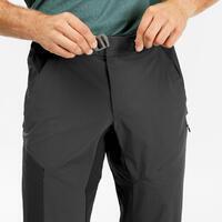 Pantalon de randonnéeMH500 – Hommes