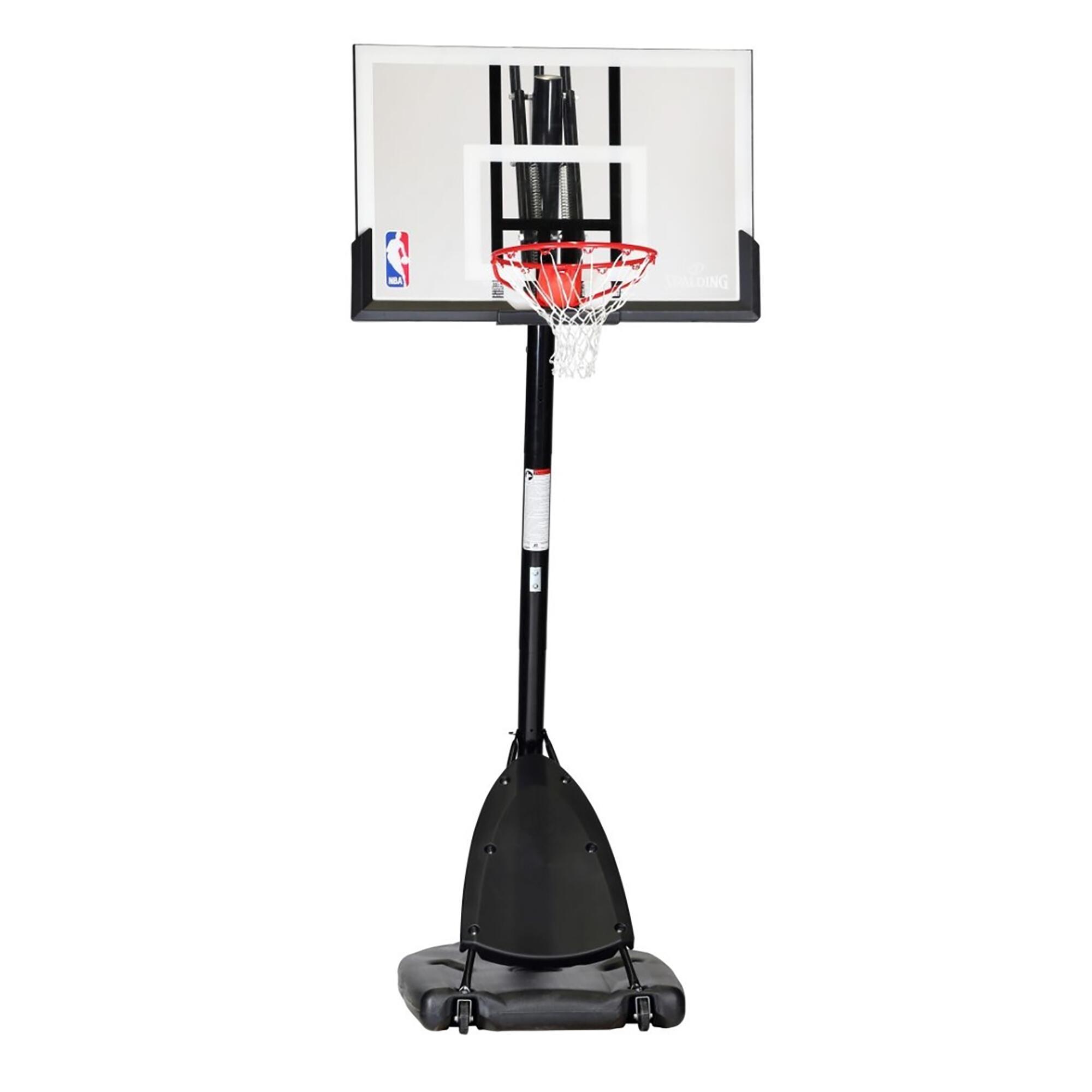Coș Baschet NBA Gold Helix la Reducere poza
