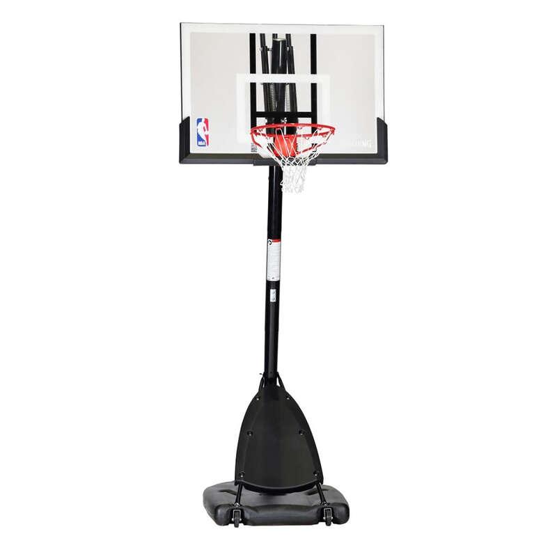 BASKETBALOVÉ KOŠE Basketbal - KOŠ NBA GOLD SPALDING - Basketbalové koše